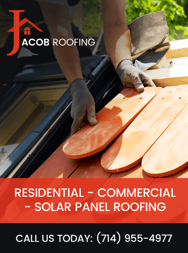 Jacob-Roofing-Promo-Pic